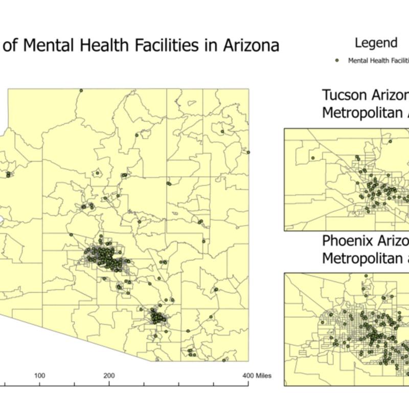 AZ general map.pdf