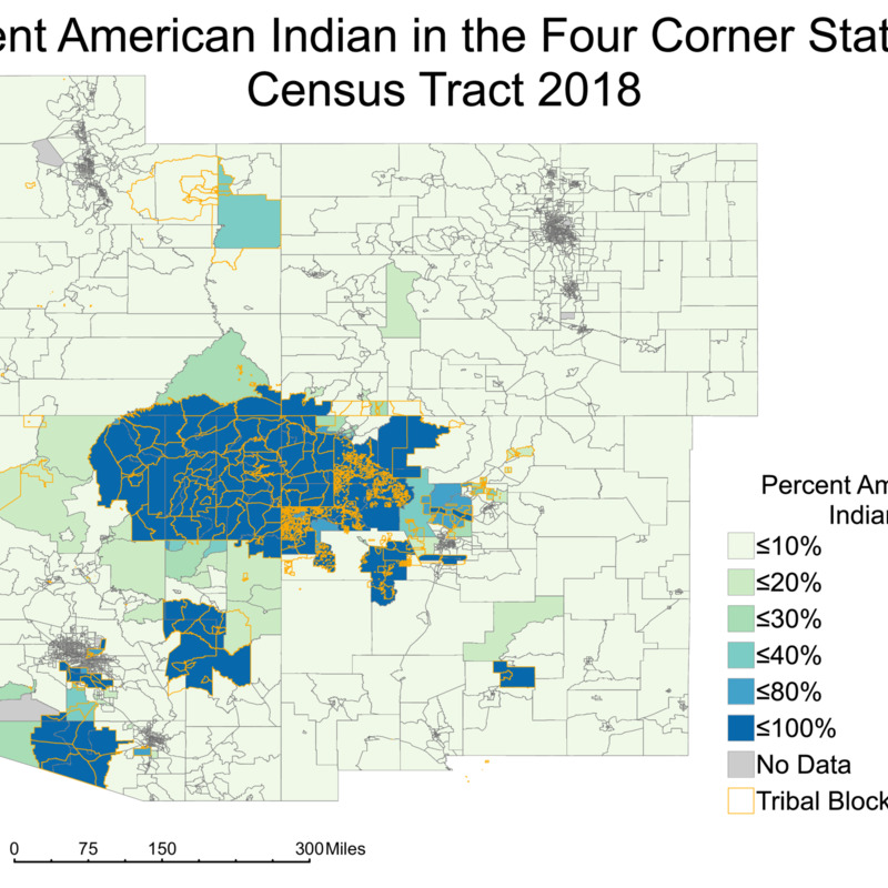 4corners_AmericanIndian.pdf