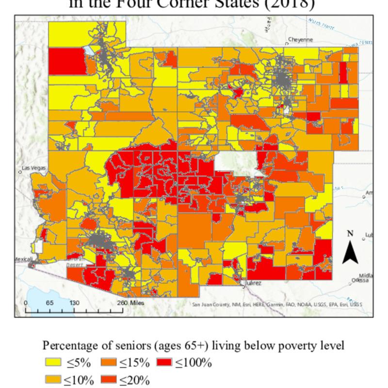 poverty_final.pdf