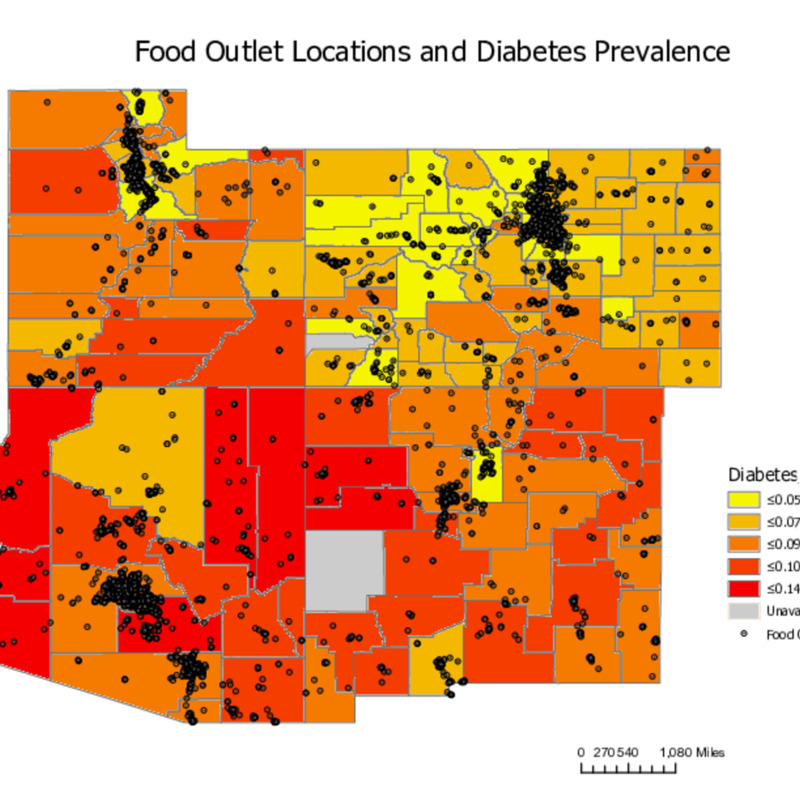 food outlets and diabetes.pdf