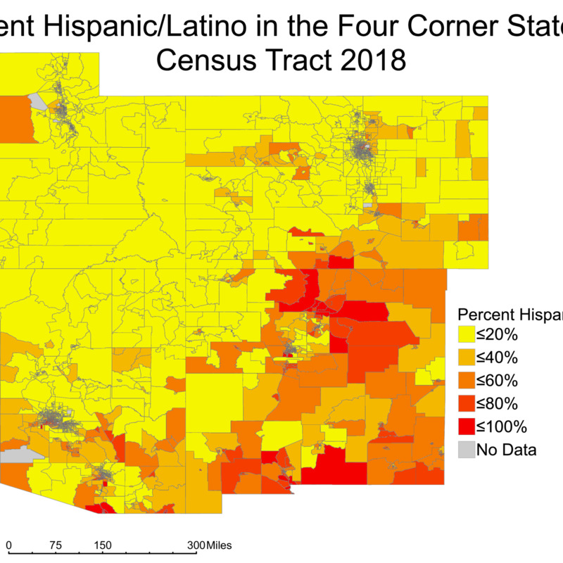 4corners_hispanic_latino.pdf
