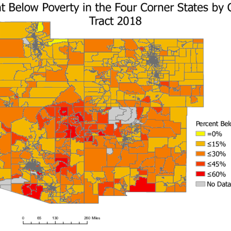 Percent Below Poverty 4 Corner States.pdf