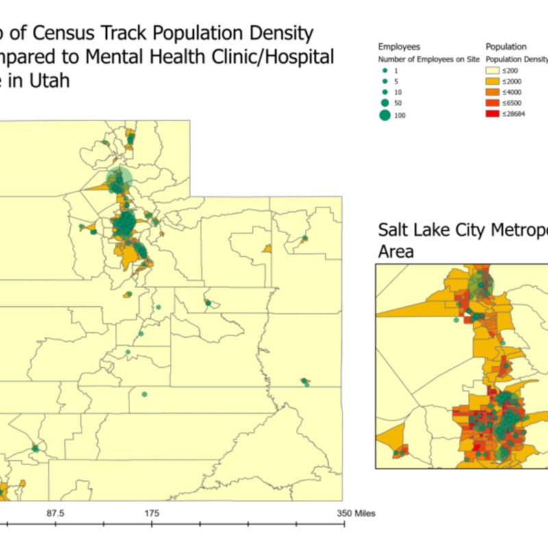 UT Popdensity and clinic size.pdf