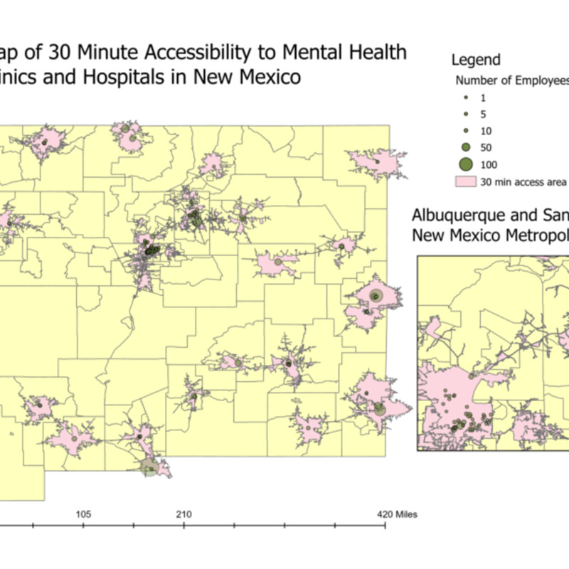 NM Network Analysis.pdf