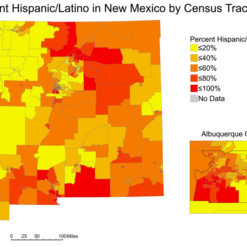 NM_Hispanic-Latino.pdf