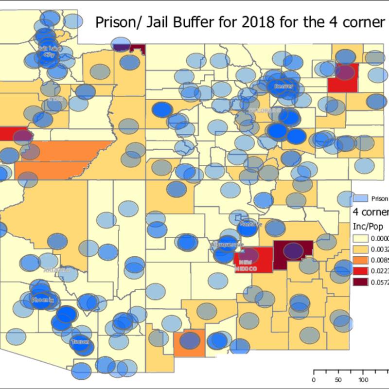 Prison Buffer for the  4 Corner States.pdf