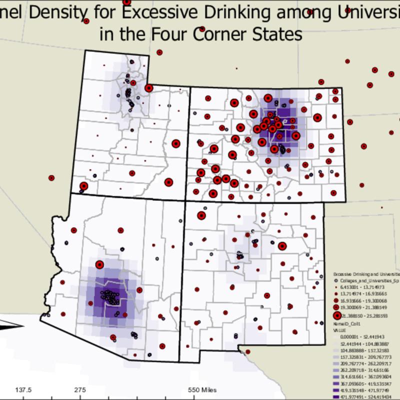 Kernel Density for Excessive Drinking.pdf