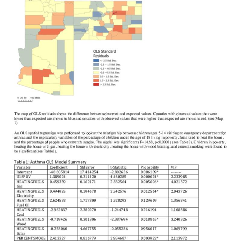 Asthma OLS Model Summary.pdf