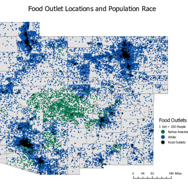 Food Outlets and Race.pdf
