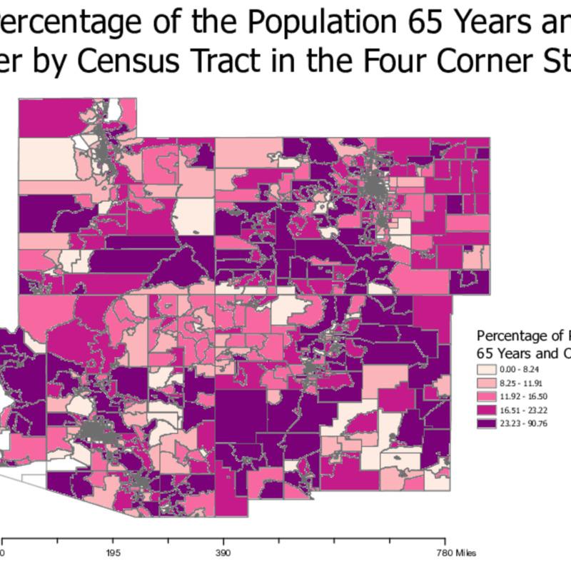 Percentage over 65yrs.pdf