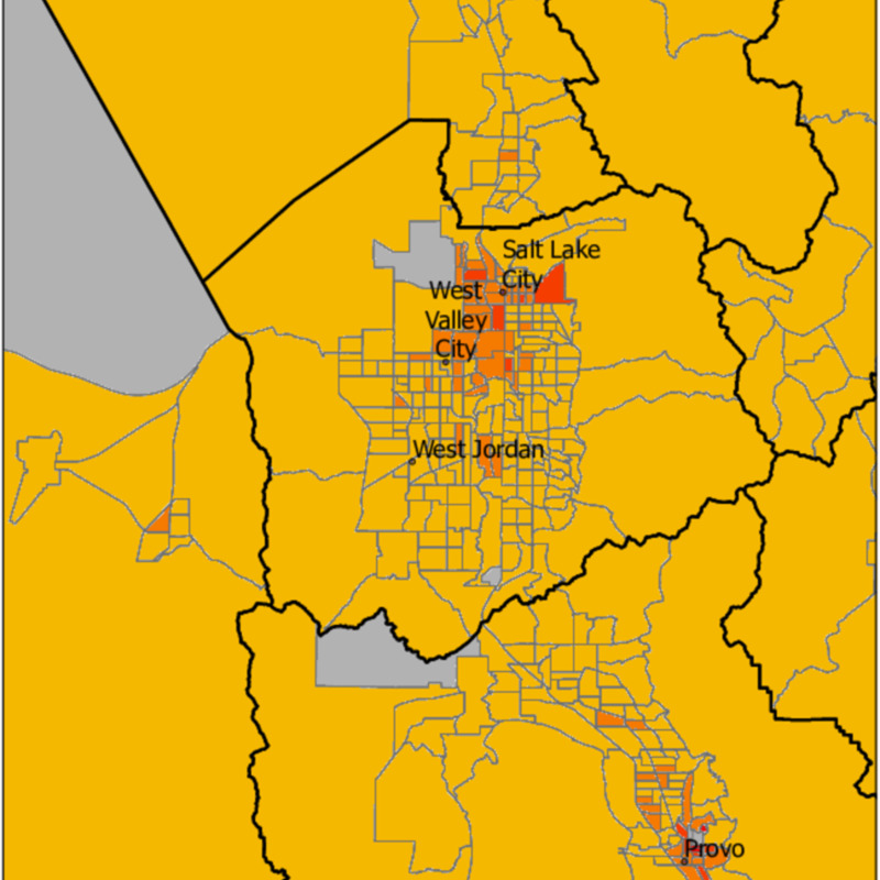 Percent below poverty wasatch front.pdf