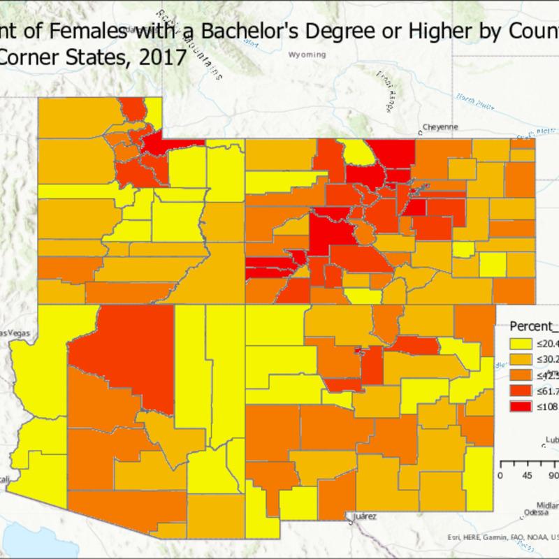 BachelorsorHigher.pdf