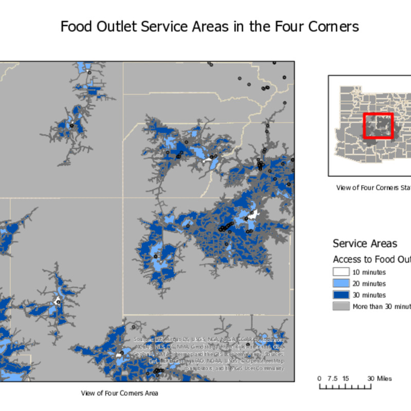Food Outlets Service Areas.pdf