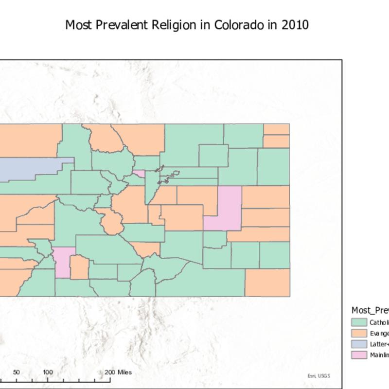Colorado Religion.pdf