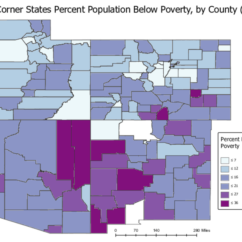 (2) Poverty Map.pdf