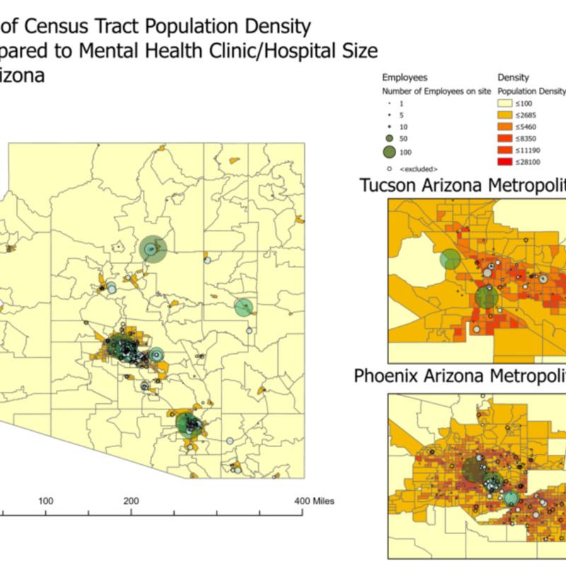 AZ popdensity clinic size.pdf