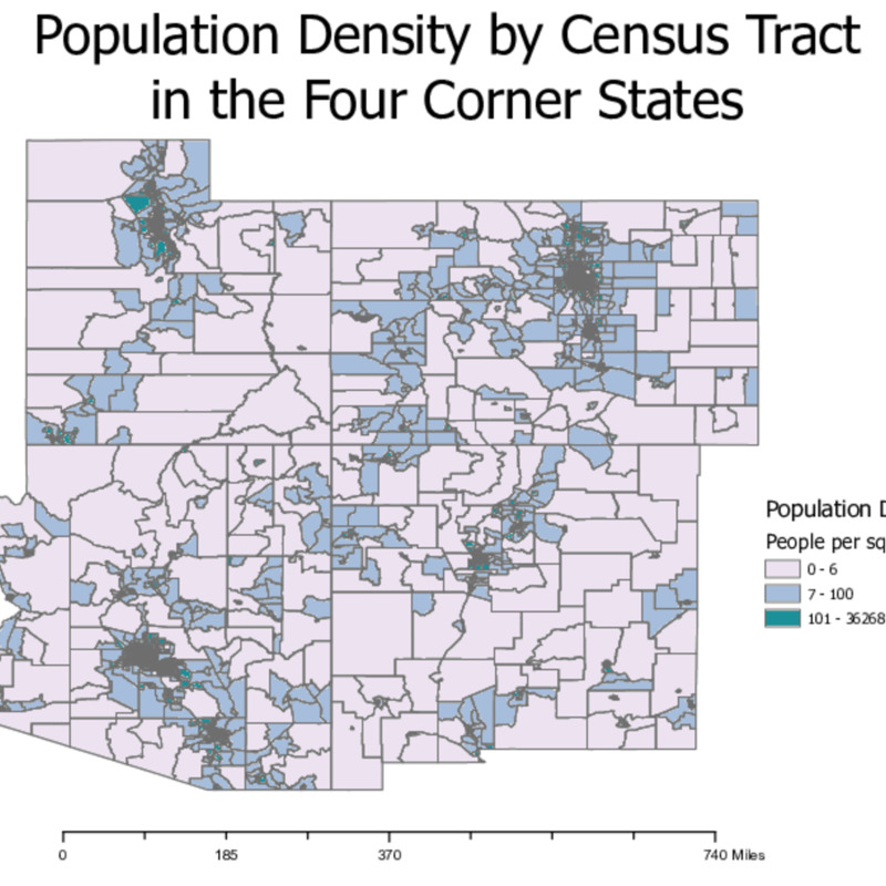 Population Density.pdf
