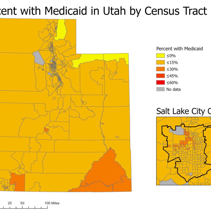 Medicaid_UT.jpg