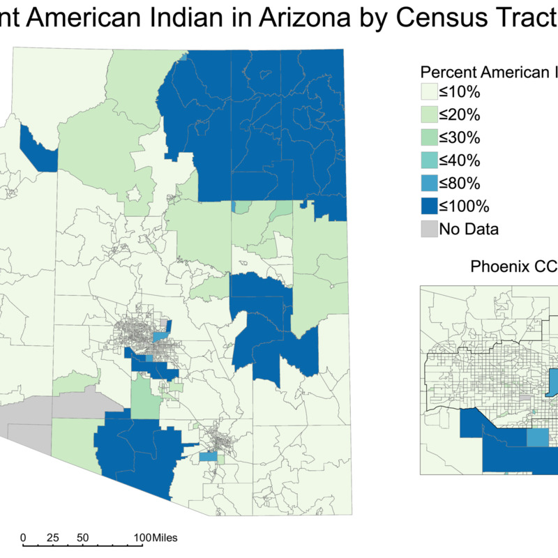 AZ_AmericanIndian.pdf