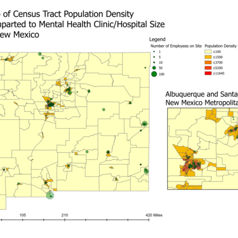NM Popdensity clinic size.pdf